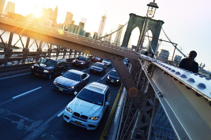 Czy warto wypożyczyć auto na wakacje?