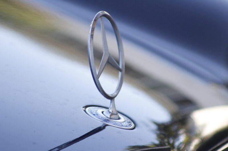 Kupno samochodu – kiedy najlepiej kupić samochód?
