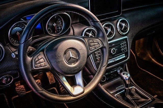 sprawdzenie auta przed kupnem